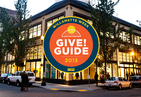 give-guide-mocc